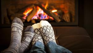 علت احساس سردی در دست و پا چیست؟