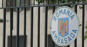 روسیه هم یک دیپلمات رومانی را اخراج کرد