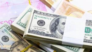 پیش بینی قیمت دلار در آخرین هفته اردیبهشت
