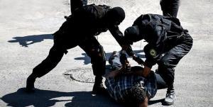 گروگانگیری در بوشهر؛ دستگیری در تهران؛آزادی پسر بچه ۷ ساله در ازای ۵ میلیارد