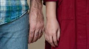 میل جنسی مردان و زنان چه فرقی با هم دارد