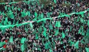 حماس برای آتشبس شرط گذاشت