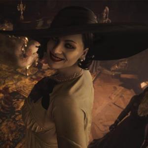 بازی Resident Evil Village در چند روز بیش از ۳ میلیون نسخه فروخت