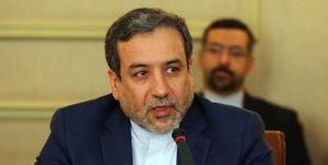 شرط ایران برای از سرگیری اجرای پروتکل الحاقی