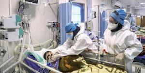 شناسایی ۱۳۲ بیمار جدید مبتلا به کرونا در کردستان