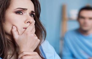 مدارکی به دستم رسیده که شوهرم خیانت کرده، چه کنم؟