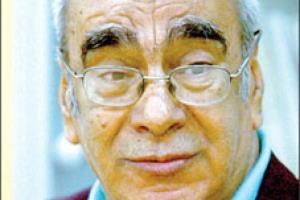 شهرام تقیزاده انصاری درگذشت