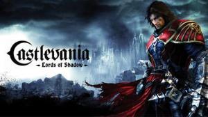 «۵۰۵ گیمز» ناشر بازی جدید سازندگان Castlevania: Lords of Shadow خواهد بود