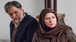 خاطرهبازی با سریالهای ماه رمضان؛ «جراحت» قصه زخمها و کینههاست