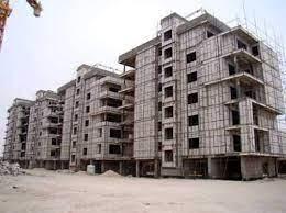 کف هزینه ساخت مسکن چقدر است؟