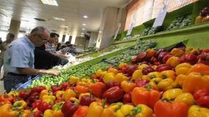 تشکیل ستاد تنظیم بازار کشاورزی؛ اختیارات بازار به وزارت جهاد بازگشت