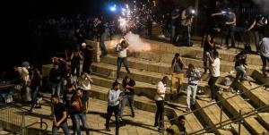 تلآویو عقبنشینی کرد؛ تعویق حکم تخلیه محله شیخ جراح