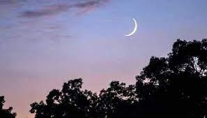 عید فطر پنجشنبه است یا جمعه؟