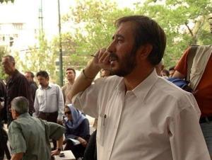 رهایی کارگردان سینما از مجازات قصاص