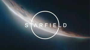 احتمال آغاز کمپین تبلیغاتی بازی Starfield توسط مایکروسافت