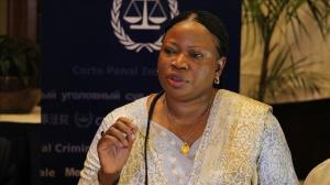 دادگاه لاهه: تشدید خشونت در فلسطین ممکن است جنایت جنگی باشد