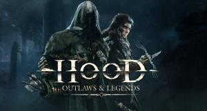 تریلر زمان عرضه بازی Hood: Outlaws and Legends منتشر شد