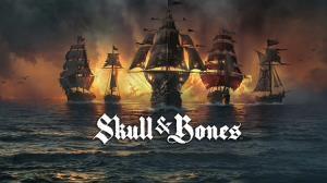 بازی Skull and Bones دوباره تاخیر خورد