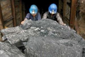 برخورد با مقصران حادثه معدن طزره