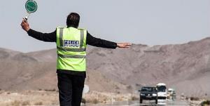 ممنوعیت تردد در محور فیروزکوه تا شنبه