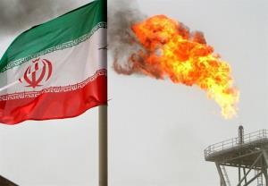 افزایش تولید نفت ایران به ۳.۹ میلیون بشکه در روز با برداشته شدن تحریمها
