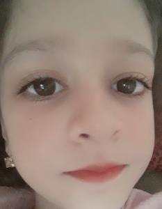 fatimaa13911@gmail.com