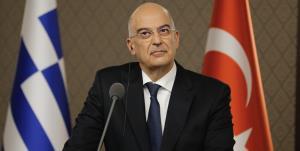 منتکشی یونان از ترکیه