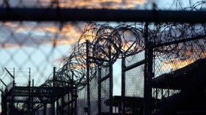 زندانهای مخوف هدیه امارات و عربستان به مردم یمن