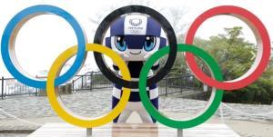 نگرانی تویوتا از مخالفت ورزشکاران با المپیک