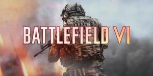 Battlefield 6 رسما یک بازی بین نسلی خواهد بود