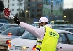 اعلام محدودیتهای ترافیکی روز عید فطر در اهواز