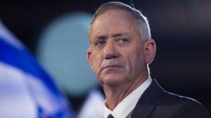 اصرار وزیر جنگ اسرائیل بر ادامه جنایت علیه مردم فلسطین