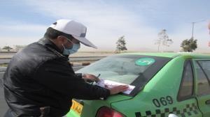 ممنوعیت تردد خودروهای غیر بومی در معابر شهری سیستانوبلوچستان
