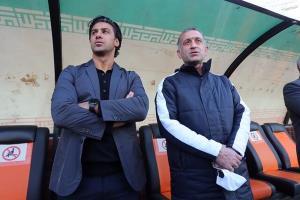 دستیار ایتالیایی مجیدی از هفته آینده در تهران