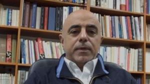 ادعای العربیه درباره ربوده شدن «سید محمد خاتمی» در عراق