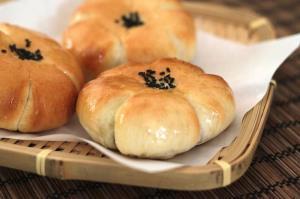 طرز تهیه «کلوچه عربی» یک انتخاب خوش طعم و مت�اوت
