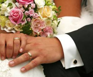 برای ازدواج دور این زن و دختران را خط قرمز بکشید!