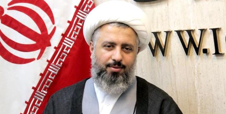 ۳۷ نفر از رد صلاحیتیهای زنجان در هیأت عالی نظارت تأیید شدند