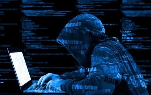 شناسایی یک حمله سایبری پیشرفته