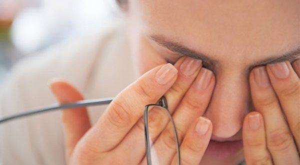 روز جهانی فیبرومیالژیا: خستگی مزمن توهم نیست، سندروم است