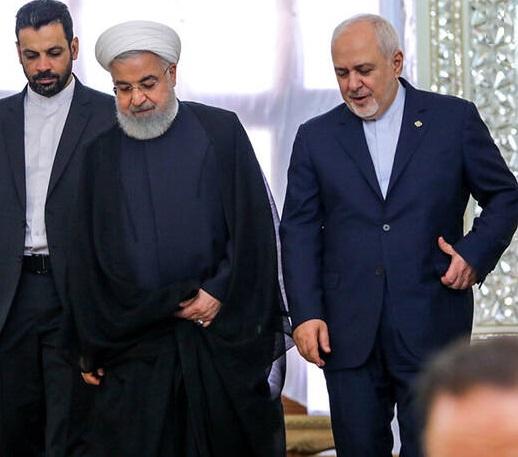 پیش بینی پراجکت سندیکیت از انتخابات ایران: تندروها می آیند