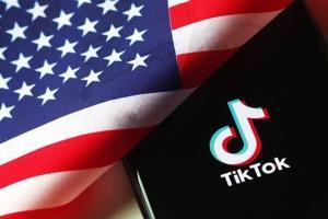 کارمندان دولتی آمریکا از دانلود تیک تاک منع شدند
