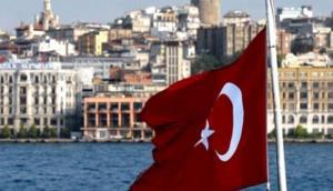 چهار برابر شدن خرید خانه در ترکیه توسط خارجیها
