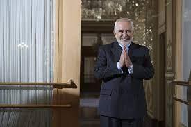 هنوز به حضور ظریف در انتخابات امیدوارم