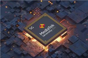 دایمنسیتی 900 با لیتوگرافی ۶ نانومتری برای گوشیهای میانرده معرفی شد