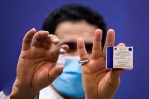 همه فواید و عوارض واکسن کوید١٩