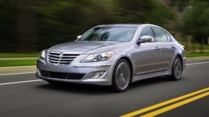 بهترین خودروهای یک میلیاردی از نظر پیشرانه و مشخصات فنی +جدول قیمت