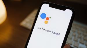 دستیار هوشمند گوگل با ترکیب رنگ متفاوت رابط کاربری بروز میشود