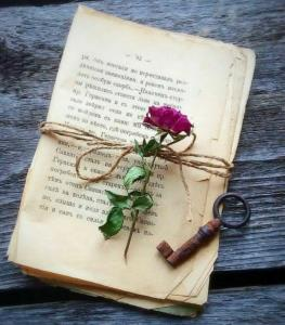 دو خط کتاب/ آدمهایی که در زندگی به آنها برمیخوریم