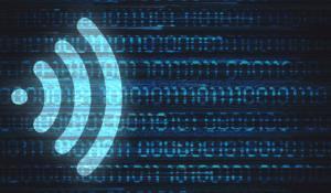 آسیبپذیری جدید وایفای میلیونها دستگاه را به خطر میاندازد